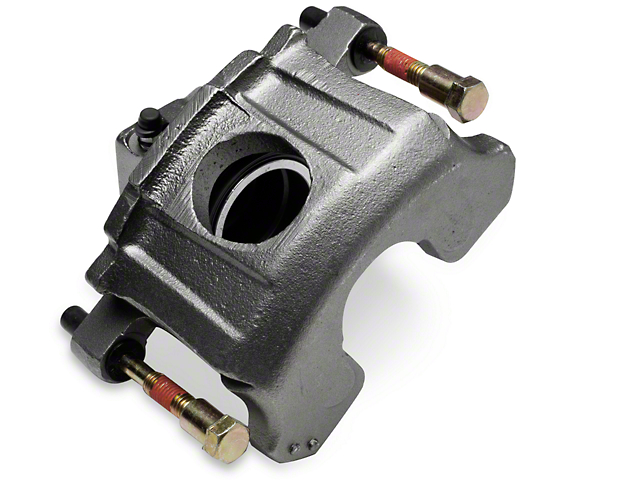 OPR Replacement Front Left Caliper (87-93 5.0L)