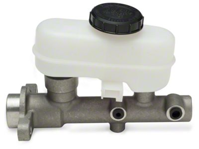 OPR Replacement Master Cylinder (87-93 5.0L)