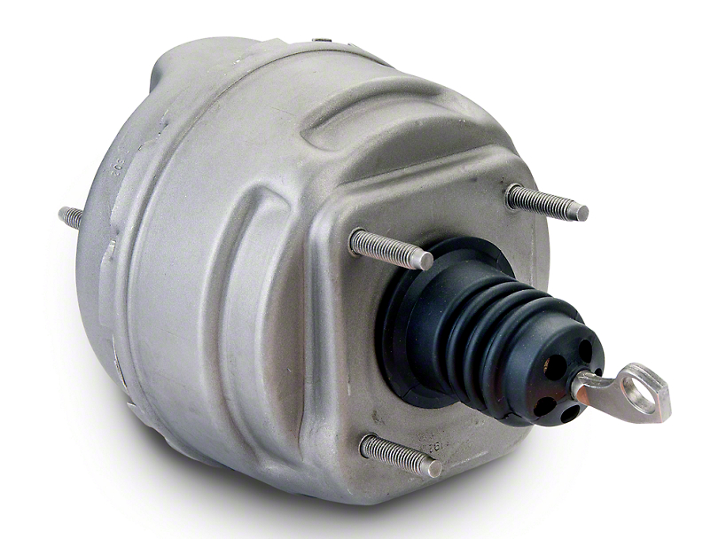 OPR Power Brake Booster (1993 Cobra)