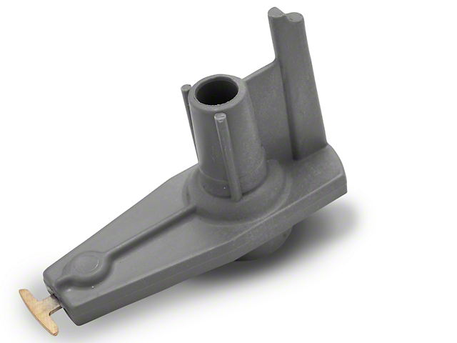 Ford Motorcraft Distributor Rotor with EFI (87-93 5.0L)
