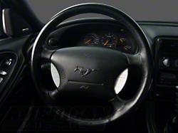 1999 2004 Mustang Interior Trim