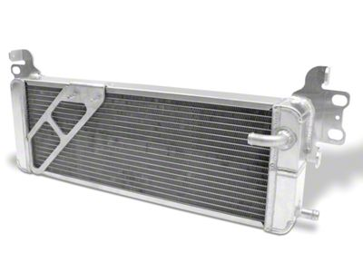 How To Install A Afco Double Pass Heat Exchanger On Your
