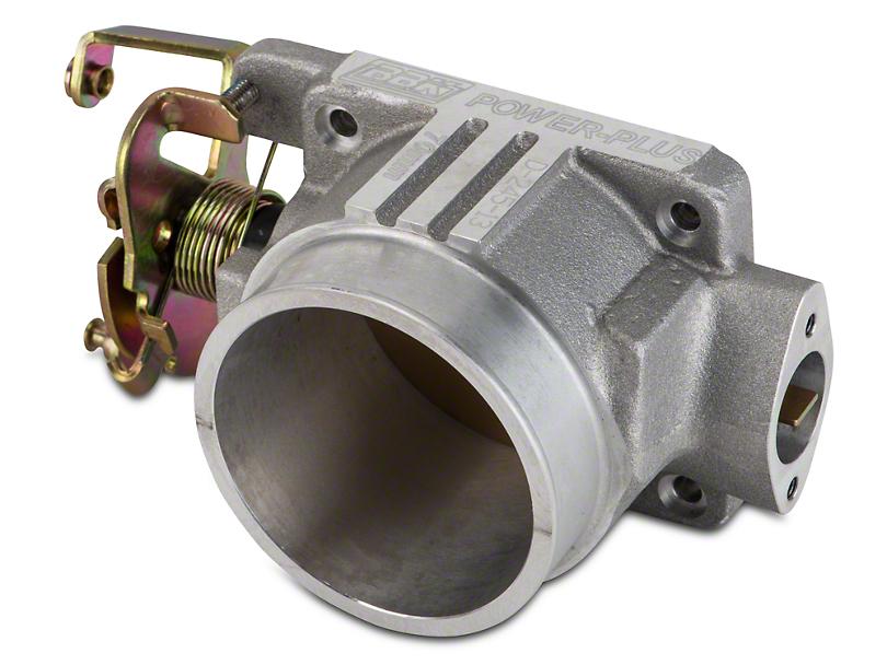 BBK 70mm Throttle Body (96-04 GT)
