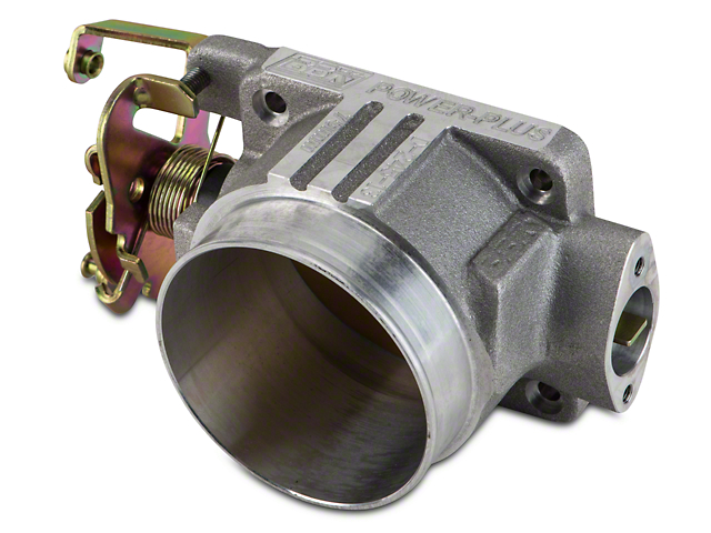 BBK 75mm Throttle Body (96-04 GT)
