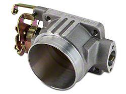BBK 75mm Throttle Body (96-04 GT)