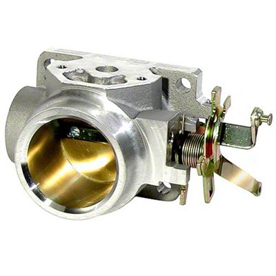 BBK 56mm Throttle Body (94-98 V6)