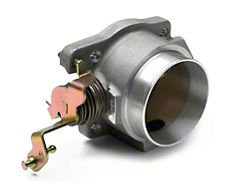 BBK 65mm Throttle Body (99-00 V6)