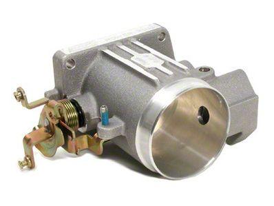 BBK 75mm Throttle Body (94-95 5.0L)