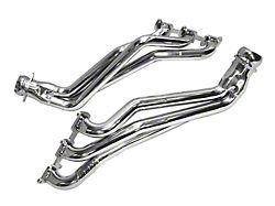 BBK 1-3/4 in. Ceramic Long Tube Headers (11-17 V6)