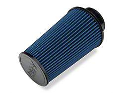 BBK High Performance Cold Air Intake Replacement Filter For BBK Intake (05-09 GT; 05-10 V6 w/ BBK Intake)