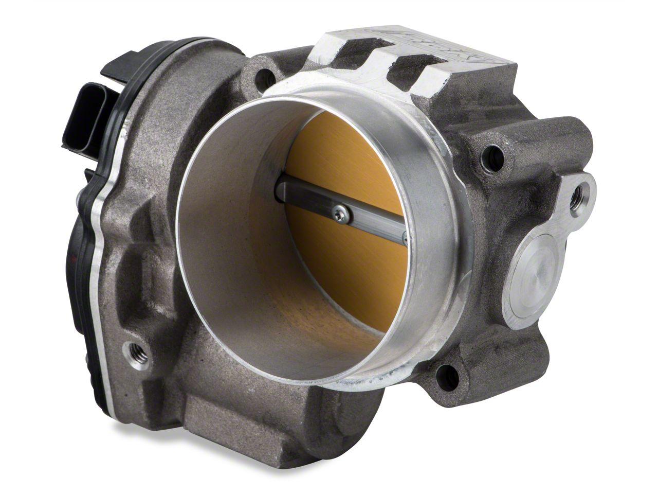 BBK 73mm Throttle Body (11-17 V6)