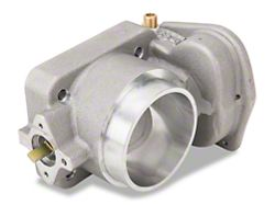 SR Performance 70mm Throttle Body (05-10 V6)