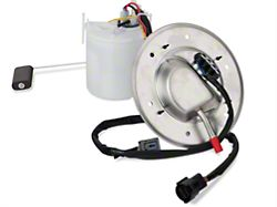 BBK Direct Replacement Fuel Pump (01-04 All, Excluding 03-04 Cobra)