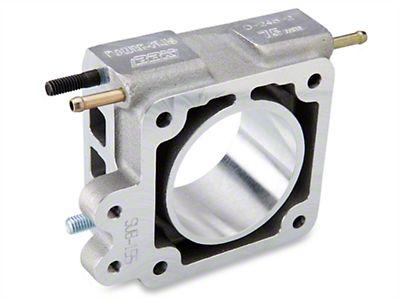 OPR Mustang Starter/Clutch Safety Switch 95730 (86-93 w