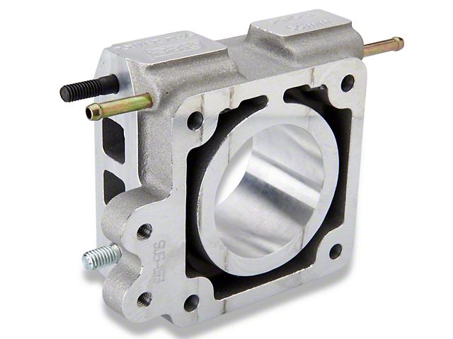 BBK EGR Spacer; 65mm (86-93 5.0L)