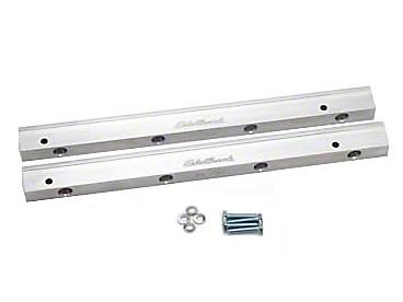 Edelbrock EFI Fuel Rail Kit (99-04 GT)