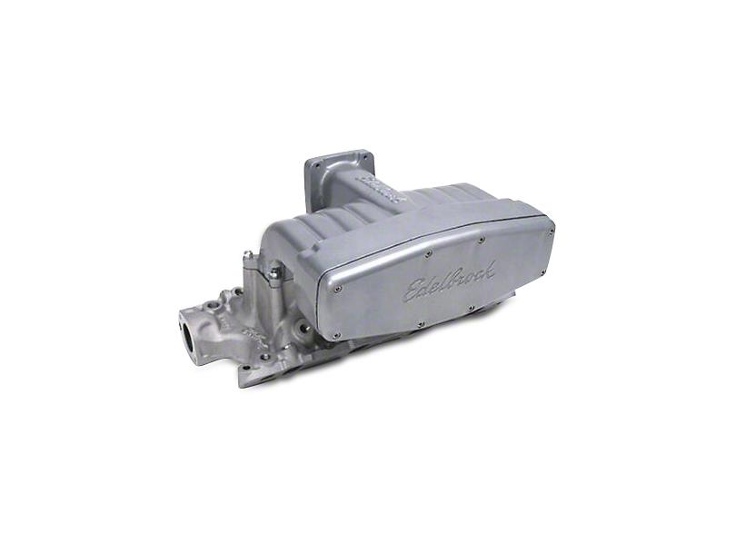 Edelbrock Performer EFI Intake Manifold (86-95 5.0L)