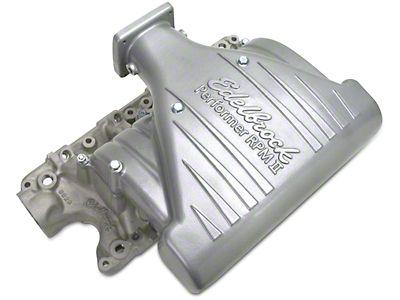 1994-1998 Mustang Intake Manifolds & Plenums | AmericanMuscle