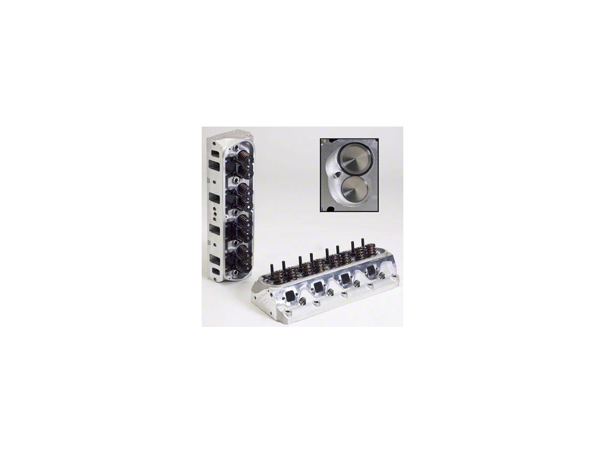 Edelbrock Performer Aluminum Heads (289, 302, 351W)