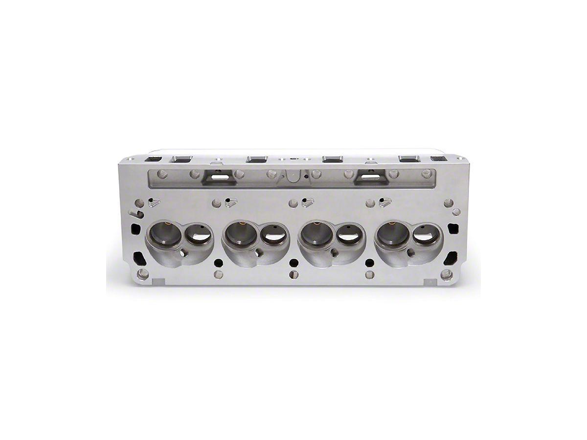Edelbrock Performer Cylinder Heads - 1 90 Valve (82-93 5 0L, 5 8L)