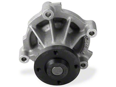 Edelbrock High Flow Performance Victor Series Water Pump - Long (96-01 GT