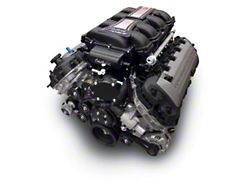 Ford Performance Mustang Coyote 5 0 4V 412HP Crate Engine M-6007-M50