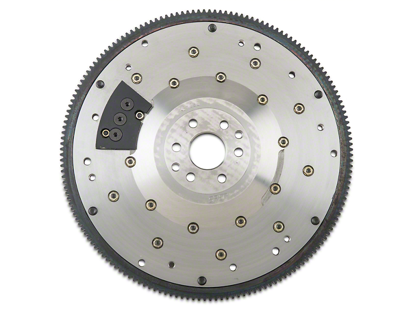 Spec Billet Steel Flywheel - 6 Bolt (94-04 V6)