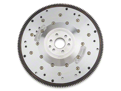 Spec Billet Steel Flywheel - 6 Bolt (05-10 GT)
