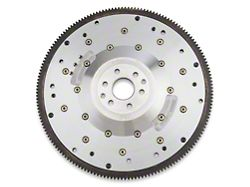 Spec Billet Steel Flywheel - 6 Bolt (Late 01-04 GT)