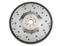 Spec Billet Steel Flywheel - 8 Bolt (99-Mid 01 GT; 96-04 Cobra; 03-04 Mach 1)