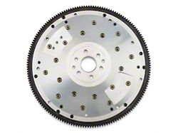 Spec Billet Aluminum Flywheel; 6 Bolt (05-10 GT)