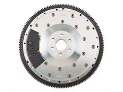 Spec Billet Aluminum Flywheel - 6 Bolt 50oz (86-95 5.0L, 93-95 Cobra)