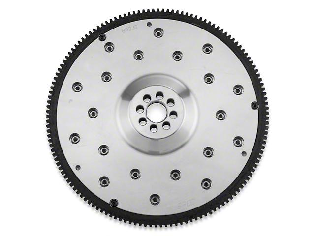 Spec Billet Aluminum Flywheel (05 - June 07 V6)