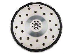 Spec Billet Aluminum Flywheel (June 07-10 V6)