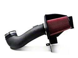 JLT Performance Series 3 Cold Air Intake (05-09 GT)