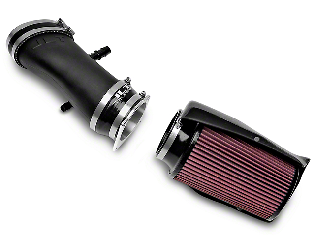 JLT Performance Next Generation Ram Air Intake (96-98 Cobra)