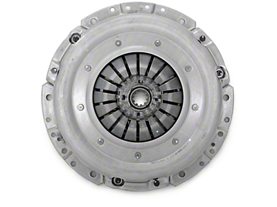Exedy Mach 400 Stage 2 Clutch (Late 01-04 GT; 99-04 Cobra; 03-04 Mach 1)
