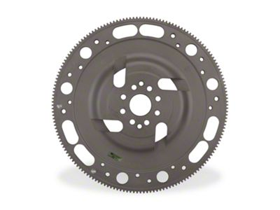 Add Exedy Lightweight Racing Flywheel - 8 Bolt (96-04 Cobra, Mach 1; 99-Mid 01 GT; 11-14 GT)