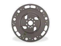 Exedy Lightweight Racing Flywheel; 8 Bolt (96-04 Cobra, Mach 1; 99-Mid 01 GT; 11-14 GT)