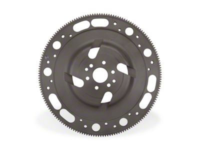 Add Exedy Lightweight Racing Flywheel - 6 Bolt (96-98 GT; Late 01-10 GT)