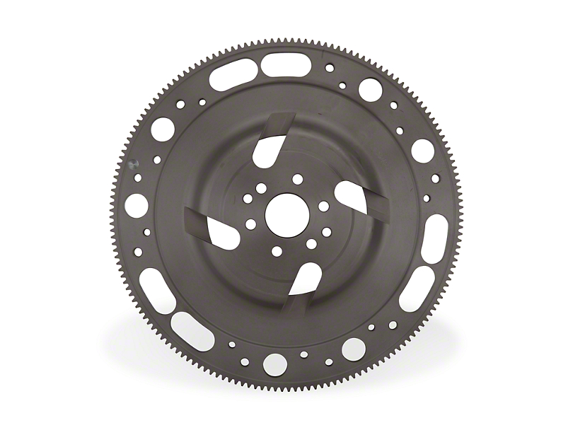 Exedy Lightweight Racing Flywheel - 6 Bolt (96-98 GT; Late 01-10 GT)