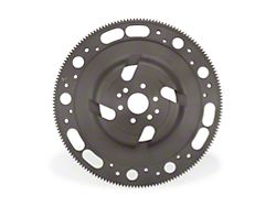 Exedy Lightweight Racing Flywheel; 6 Bolt (96-98 GT; Late 01-10 GT)