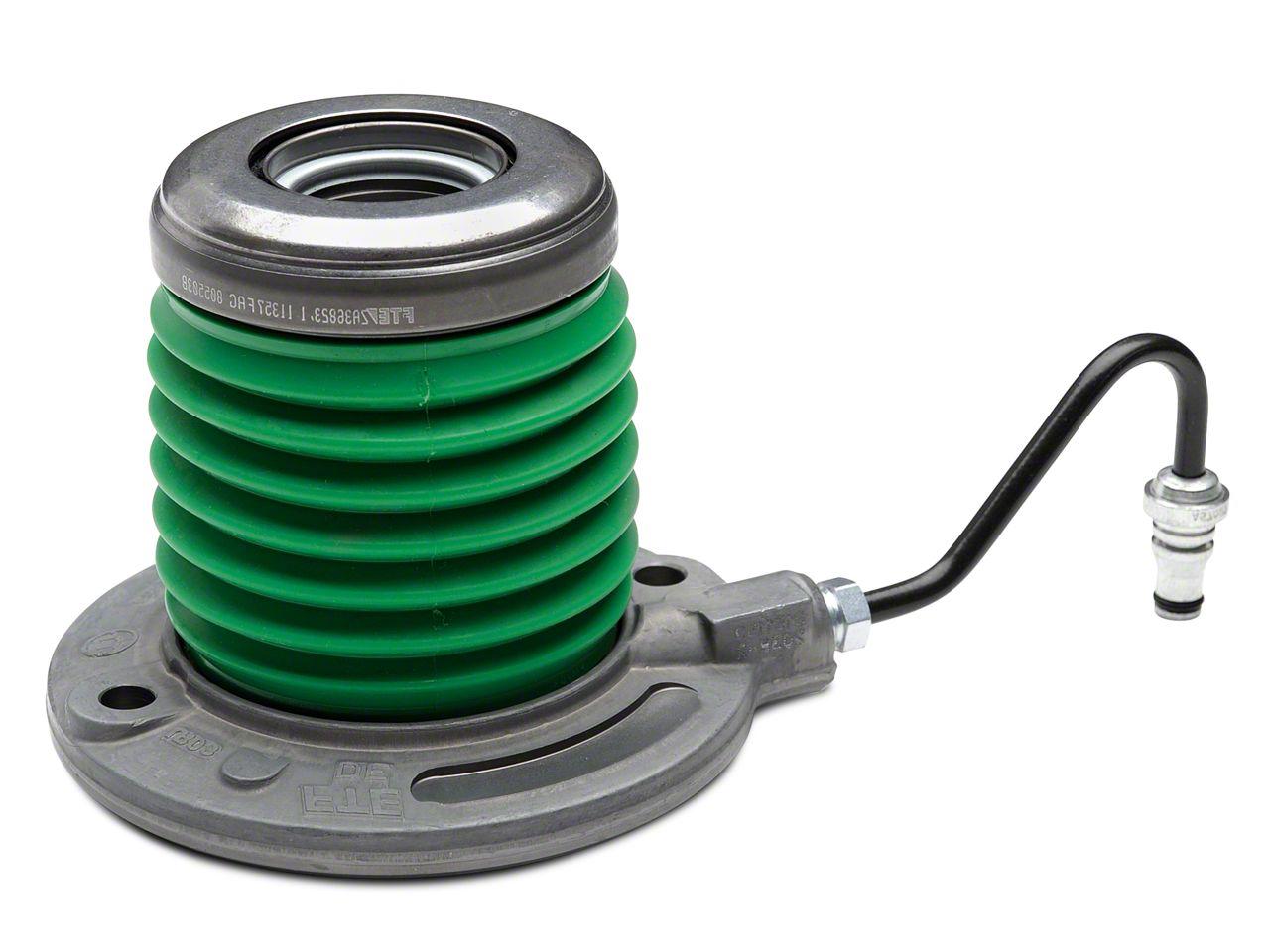Exedy Hydraulic Throwout Bearing/Slave Cylinder (05-10 GT