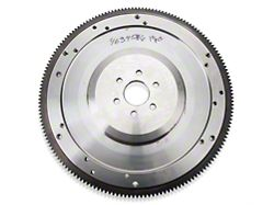 McLeod Lightened Steel Flywheel; 6 Bolt (96-98 GT; Late 01-10 GT)