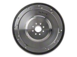McLeod Lightened Steel Flywheel; 8 Bolt (96-04 Cobra, Mach 1; 99-Mid 01 GT; 11-14 GT, BOSS 302)