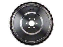 McLeod Lightened Steel Flywheel; 6 Bolt 28oz and 50oz (86-95 5.0L)