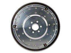 McLeod Aluminum Flywheel - 6 Bolt 28oz & 50oz (86-95 5.0L)