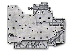 Performance Automatic Street/Strip Valve Body (96-00 GT, V6 w/ Automatic Transmission)