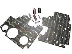 Performance Automatic Street/Strip Automatic Transmisson Shift Kit (92-95 GT, V6)