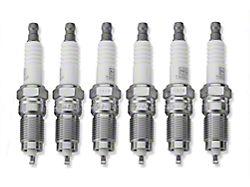 NGK Iridium IX Spark Plugs (94-97 V6; 05-10 V6)
